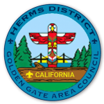 Herms District