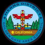 GGAC Herms District, California